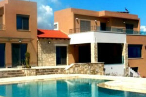 Luxurious ECO Villa