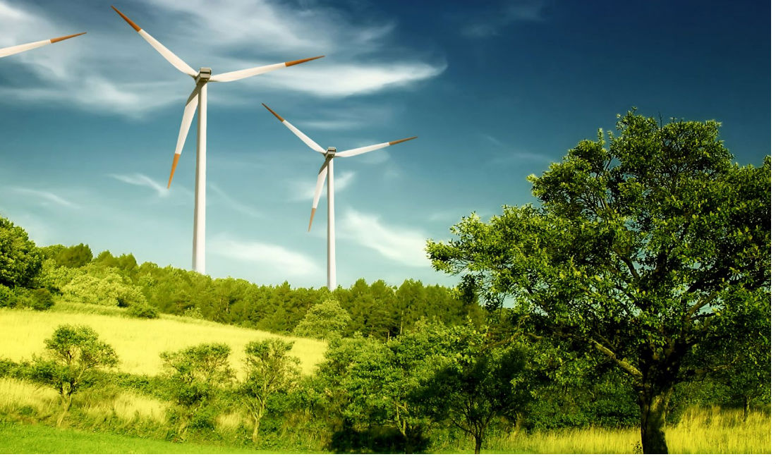 windenergie cretacon green energy. Black Bedroom Furniture Sets. Home Design Ideas