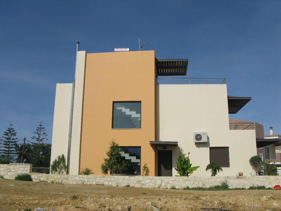 house 102
