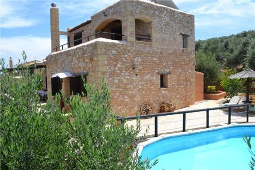 drys villas 2012 kai alles 996