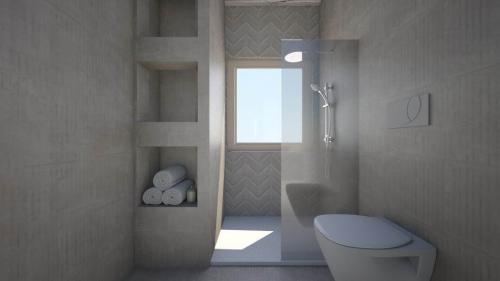 rooms_13071681_bath-bathroom (1)