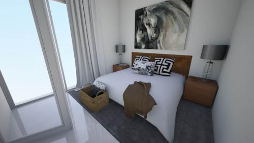 rooms_16251913_master-bedroom-bedroom