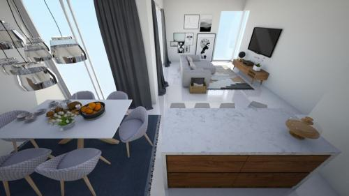 rooms_16281319_design-living-room