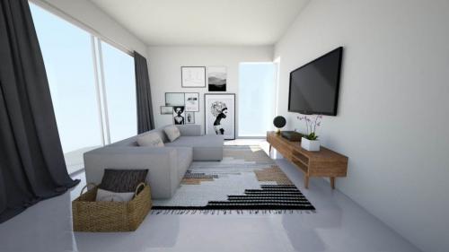 rooms_16281319_design-living-room (3)