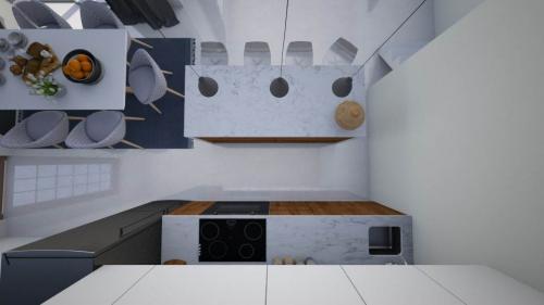 rooms_16281319_design-living-room (7)