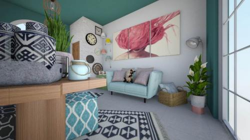 rooms_17343666_store-modern (1)