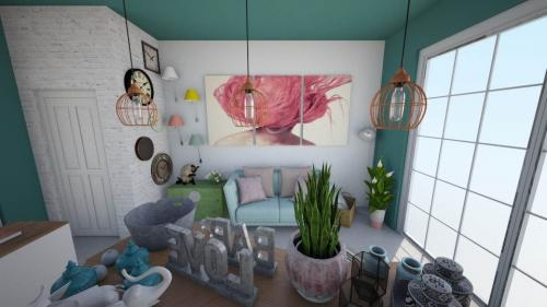 rooms_17343666_store-modern (2)