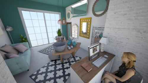 rooms_17343666_store-modern (3)