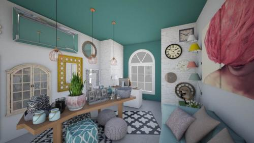 rooms_17343666_store-modern (5)