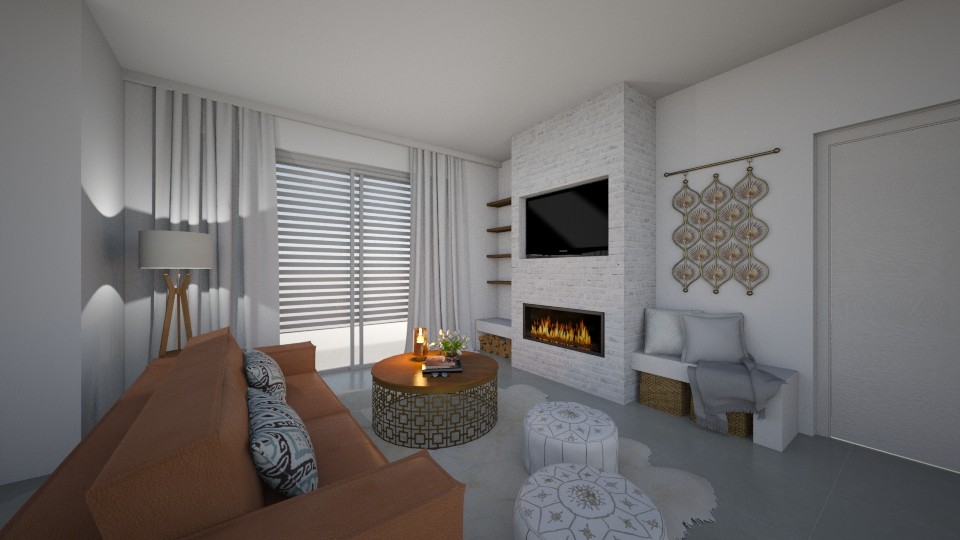 rooms_23805697_patrick-house (1)