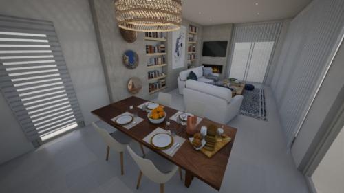 rooms_25645539_nick-interior