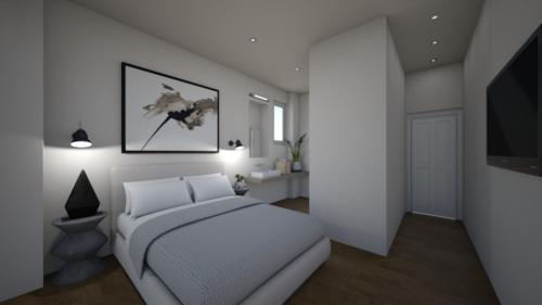 rooms_26260482_bachelor-rustic-bedroom