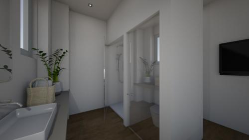 rooms_26260510_bachelor-rustic-bedroom