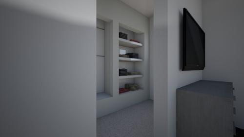 rooms 23320169 villas-master-2017